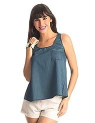 PrettySecrets Women Body Blouse Shirt