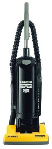 Eureka Commercial Upright Vacuum, C5712A