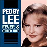 echange, troc Peggy Lee - Greatest Hits