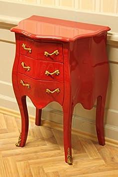 Comprar Red-pintado retro Pecho tienda online