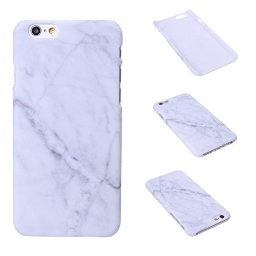 iphone-5-5s-se-coque-yiga-motif-marbre-naturel-blanc-pc-plastique-dur-hard-bumper-case-cover-housse-
