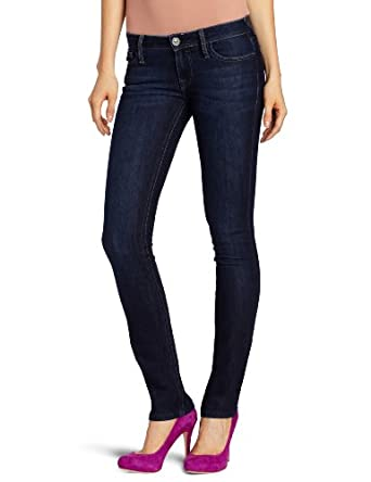 DL1961 Women's Kate Straight Leg Jean in Switch, Switch, 28