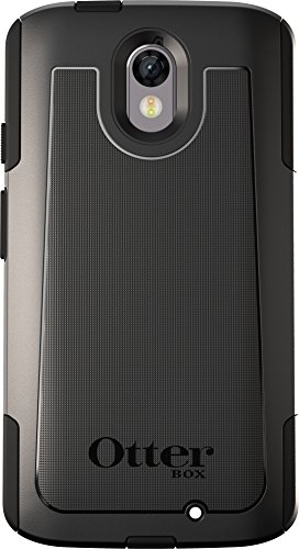 otterbox-commuter-case-for-motorola-droid-turbo-2-frustration-free-packaging-black