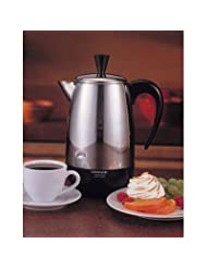 Amazon.com: farberware coffee maker - Kitchen & Dining: Home & Kitchen