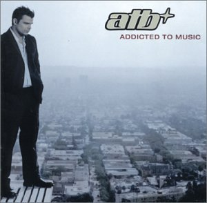 Atb - Long Way Home Lyrics - Zortam Music