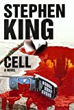 Cell (Doubleday Large Print Book Club)