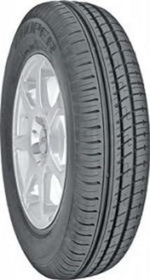 Cooper 656904 255 40 R20 Y - f/b/75 dB - Sommerreifen von Cooper Tire & Rubber Company bei Reifen Onlineshop