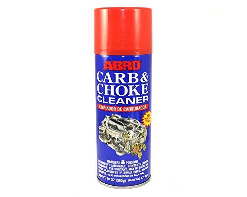 abro-professional-egr-carb-choke-cleaner-400ml-for-carburettors-egr-valve