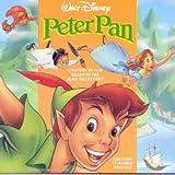 echange, troc BOF - Peter Pan - L'Histoire racontée