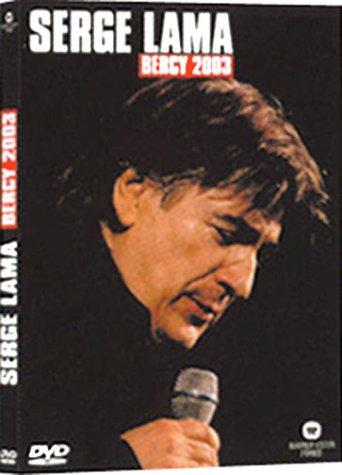 serge-lama-bercy-2003