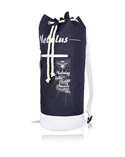 Nebulus Mochila Nesa Azul Marino