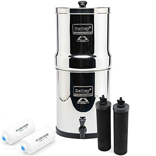 berkey-bk4x2-bb-big-berkey-filtration-system-with-2-black-filters-and-2-fluoride-filters