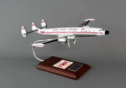 twa-l1049-1-85-by-executive-series-display-models
