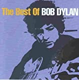 Best Of Bob Dylan - Bob Dylan