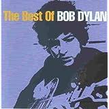 "Best of Bob Dylanvon ""Bob Dylan"""