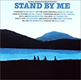 STAND BY ME :Original Motion Picture Soundtrack