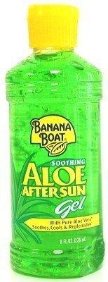 banana-boat-235-ml-aloe-gel-3-pack-sonnenschutz