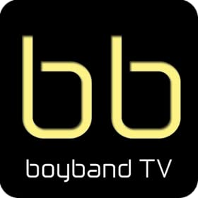 #boybands TV