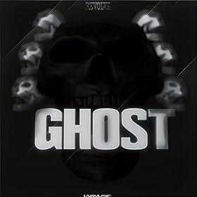 Revolva-Ghost