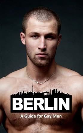 Sie sucht Ihn Berlin - Frau sucht Mann - Single Mnner