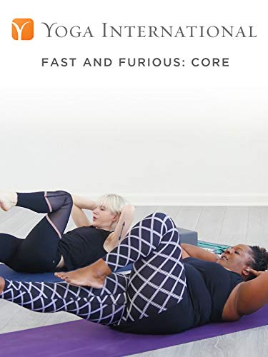 Fast and Furious: Core