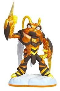 Skylanders Giants - Character Pack (Wii/PS3/Xbox 360/3DS/Wii U)