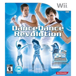 4146XhwpakL Cheap  DanceDanceRevolution Bundle