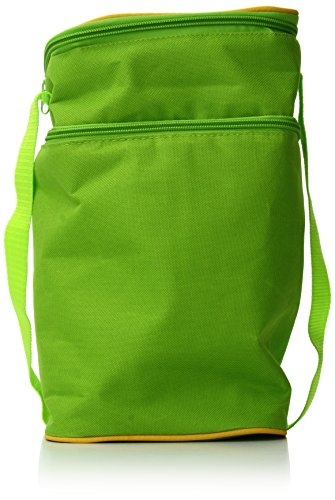 jl-childress-jlc-3105go-bolsa-portabiberones-extragrande-color-verde-y-naranja