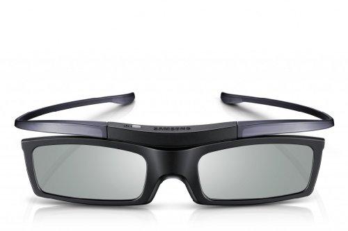 Ssg-5100 Gb/Xc 3D-Brille - Zubehör Tft/Lcd-Tv