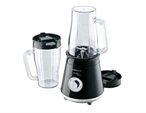 Kenwood SB05 Smoothie 2GO by Kenwood