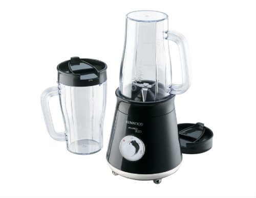 220 Volt/ 50 Hz, Kenwood SB056 Smoothie Maker, OVERSEAS USE ONLY, WILL NOT WORK IN THE US (Big Foot Ice Chopper compare prices)