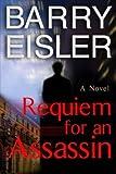 Requiem For An Assassin (John Rain)