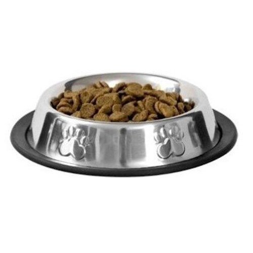 Device To Keep Dog From Eating Cat Food