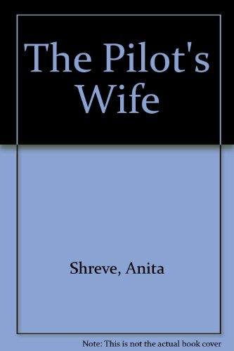 the-pilots-wife