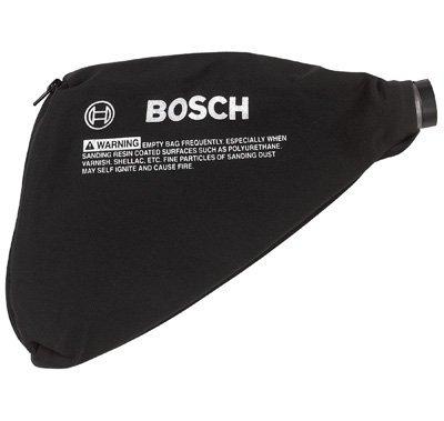 Bosch SA1050 Dust Bag for Large Belt Sanders