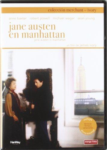 jane-austen-en-manhanttan-import-movie-european-format-zone-2-2008-varios