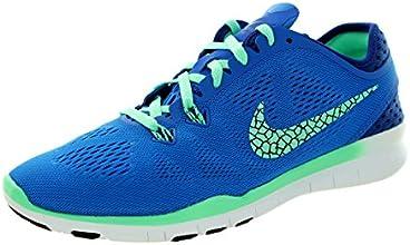 Nike Women39s Free 50 T RFit 5 Breathe Cross Trainer