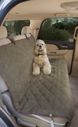 Epica-Luxury-Deluxe-Pet-Car-Seat-Cover-Quilted-Water-Resistant-and-Machine-Washable