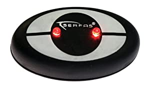 Amazon.com: Serfas Magnetic Safety Light: Sports & Outdoors