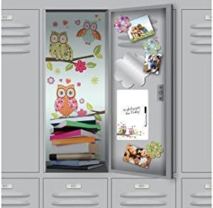 Locker Decorations Deals On 1001 Blocks