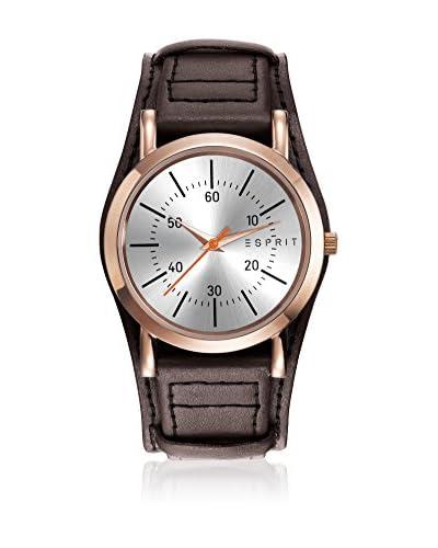 ESPRIT Reloj de cuarzo Woman ES906582002 34 mm