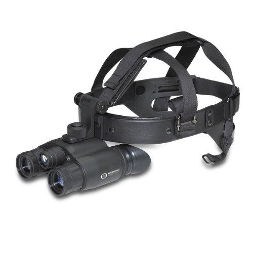 Night Owl Optics, Tactical G1 Binocular Goggle
