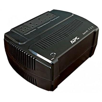 BE700Y-IN-700VA-Backup-Power-Supply