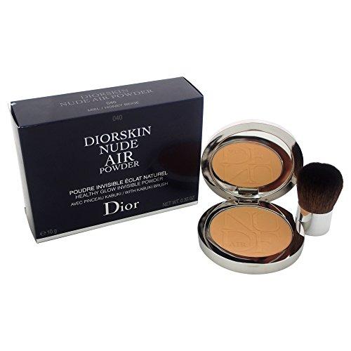 dior-diorskin-nude-air-polvos-compactos-040