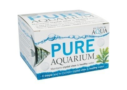 Evolution-Aqua-PURE-Aquarium-Freshwater-Bacteria-Bio-Balls-250-ML