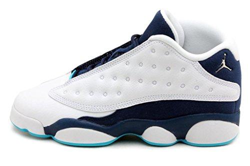 nike-air-jordan-13-retro-low-bg-chaussures-special-basket-ball-pour-garcon-differents-coloris-38