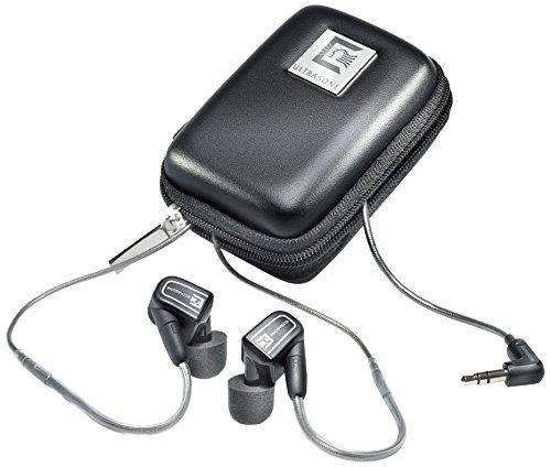 ultrasone-iq-pro-in-ear-kopfhorer-schwarz