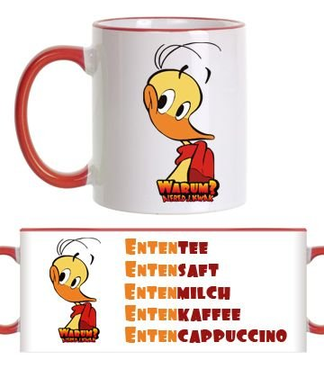 alfred-j-kwak-tasse-gross-enten-kaffee-tee-etc-als-kaffeetasse-oder-teetasse-furs-buro-rot