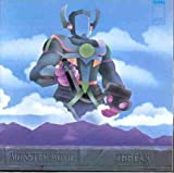Monster Movie [Vinyl LP]