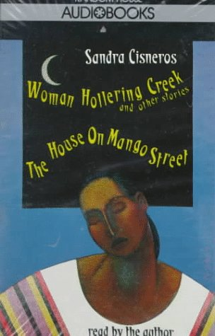woman hollering creek motif analysis